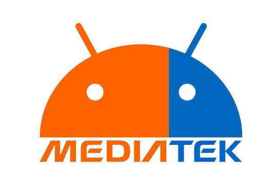 http://www.mediafire.com/convkey/06a8/akcmje3rse3ad4xzg.jpg?size_id=5