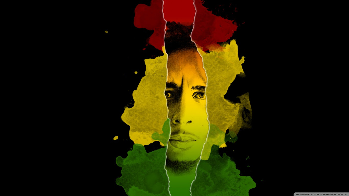 Bob Marley Reggae Music Hd Wallpaper Wallpapers Tumblr
