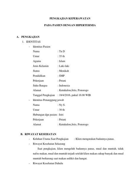 ASUHAN KEPERAWATAN HIPERTERMI.pdf