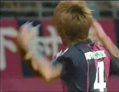 kawamura02.JPG