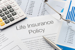 Universal Life Insurance Lawsuit News & Legal Information
