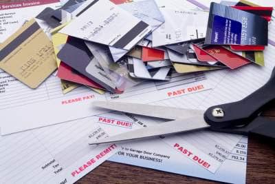 Credit Card Debt In Nc Lawsuit Defenses