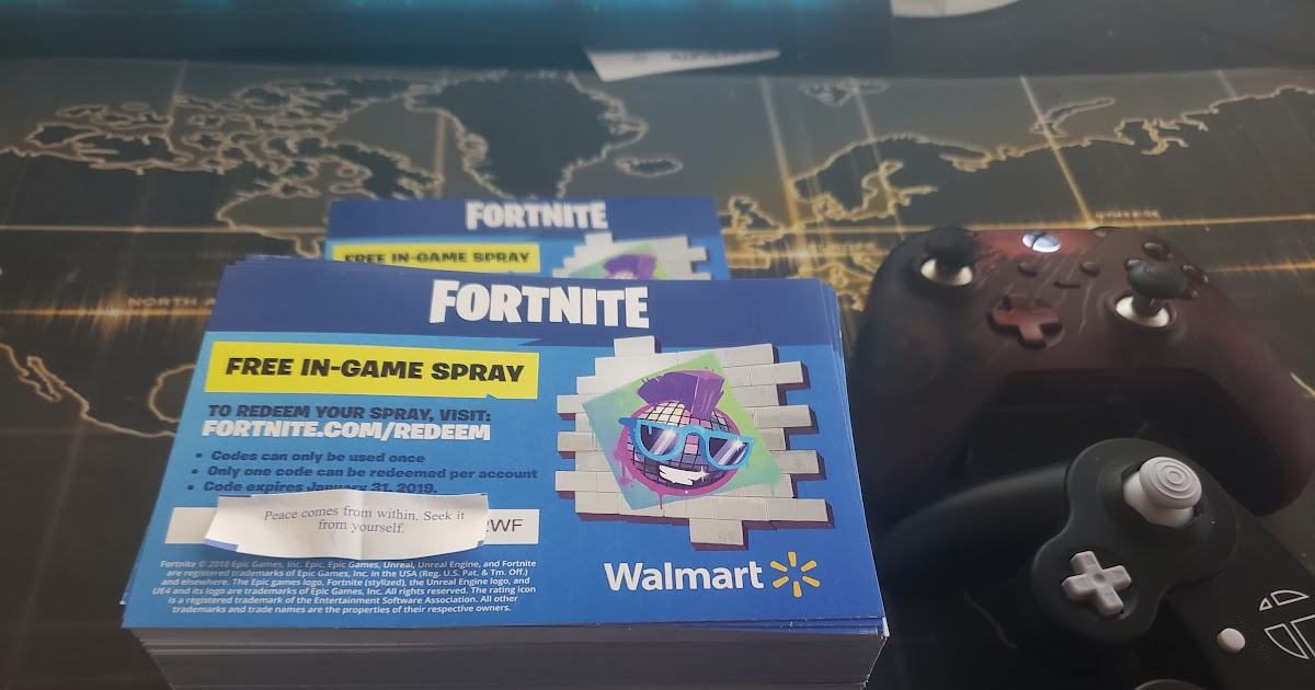 E3 Fortnite Code Fortnite Free Hacks