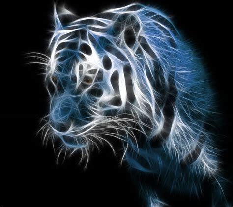 cool tiger wallpaper  rewsss    zedge