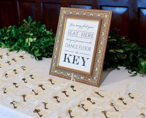 Wedding Wednesday #2: Our Wedding Reception!   MEMORANDUM