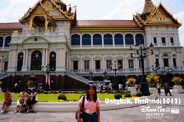 Bangkok, Thailand 03