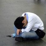 japanese_sleeping_12