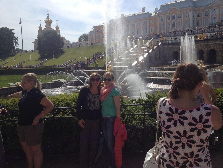 Peterhof Near St. Petersburg photo 2014-07-12122401_zps5666075b.jpg