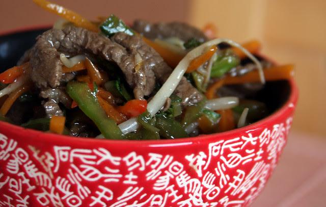 Chop Suey de Carne (39)