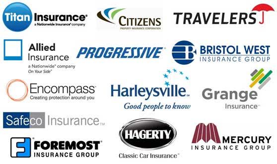 Turnbull Insurance Agency