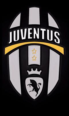 Unduh 500+ Wallpaper Lucu Juventus Gratis Terbaik