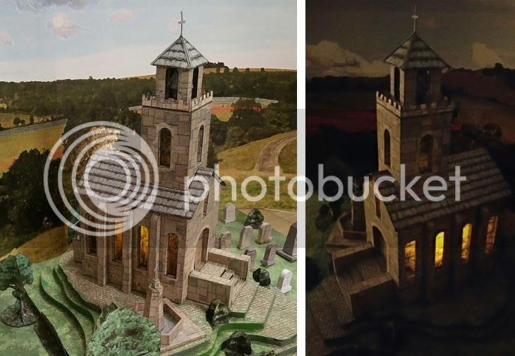 photo medieval.church.by.randy.farmer.005.via.papermau_zpsjpznfcp1.jpg