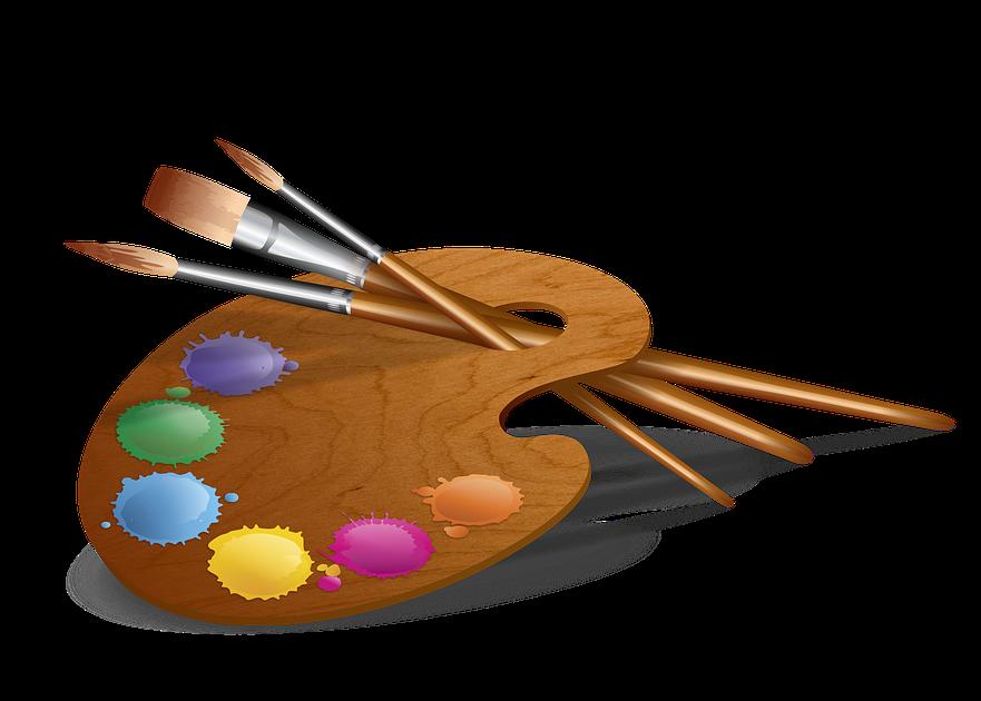 Αποτέλεσμα εικόνας για Αποτελέσματα εισιτηρίων εξετάσεων για την εισαγωγή σπουδαστών στο Τμήμα Εικαστικών και Εφαρμοσμένων Τεχνών, της Σχολής Καλών Τεχνών, του ΑΠΘ ακαδημαϊκού έτους 2019-2020 - Πληροφορίες για τις εγγραφές των επιτυχόντων