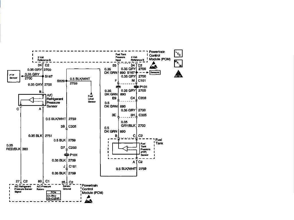 Diagram Pontiac Montana Fuel Pump Wiring Diagram Full Version Hd Quality Wiring Diagram Diagramluf Mairiecellule Fr