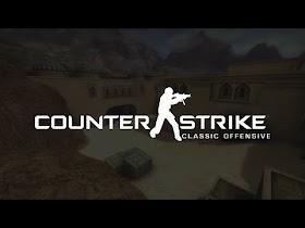 Nostalgia Counter Strike Jadul di Browser dan Mod CS:GO oleh - infoeslcsgo.org