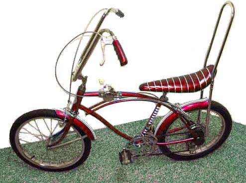 Red-1970s-banana-seat-bike