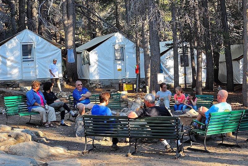 DSCN2342 Glen Aulin High Sierra Camp
