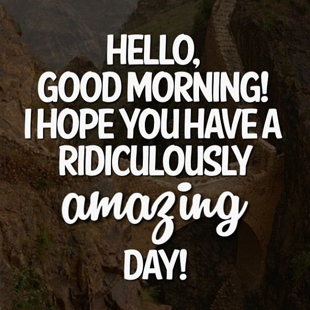 40 Cute Good Morning Quotes For Her Planet Of Success