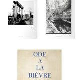 Ode a la Bievre - limited edition