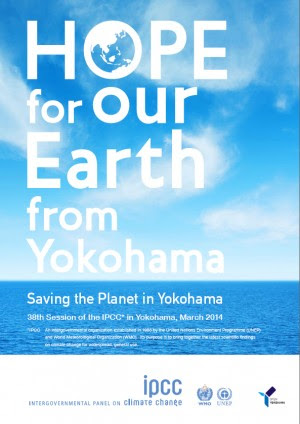 http://nofrakkingconsensus.com/2014/03/26/the-ipcc-providing-hope-for-our-earth/
