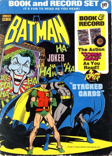 batman_jokerpowerrecord