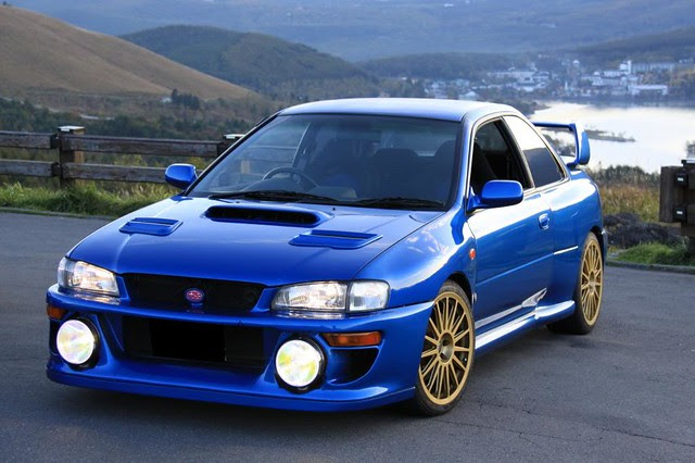 22b-awesomephotography-cream