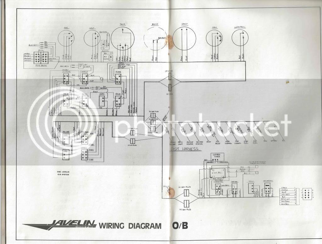 Vw Bora Wiring Diagram Download