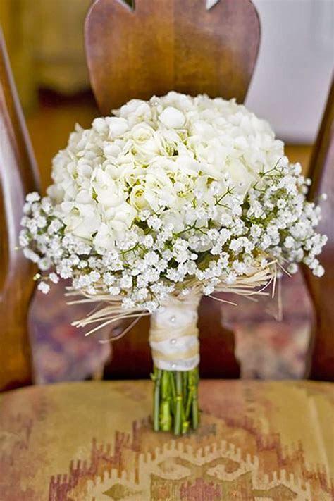 489 best Floral Design   Centerpieces & Bouquets images on