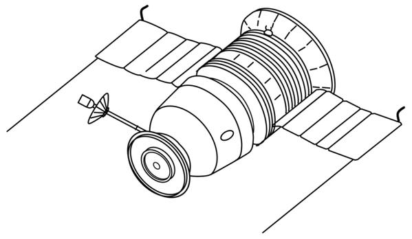 Nov17-1968-Zond6