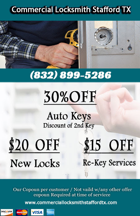 http://commerciallocksmithstaffordtx.com/commercial-locksmith-stafford-tx/locksmith-services-stafford.jpg