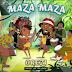 Naija:Download Music Mp3:- Orezi – Maza Maza