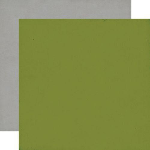 TIS56018_Green_Silver