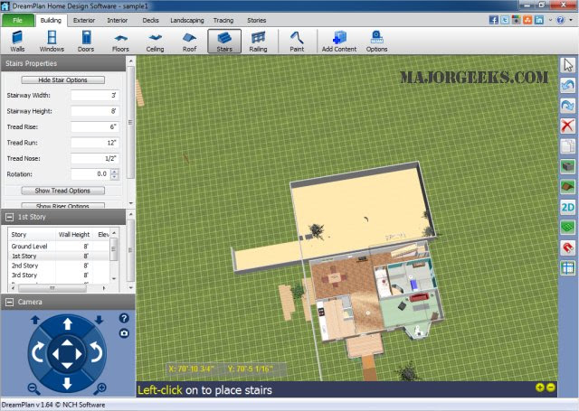 Dreamplan Home Design Software With Crack Home Design Inpirations