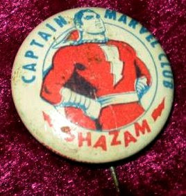 shazam_44pinbackbutton