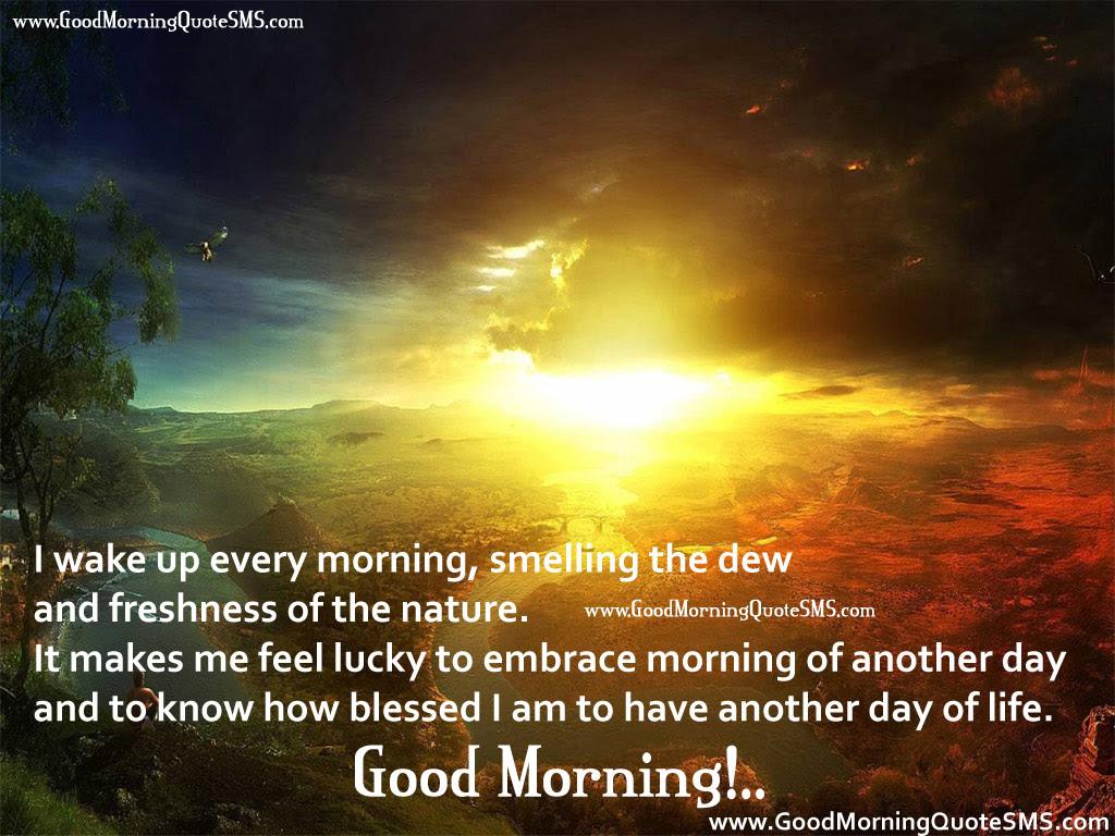 Good Morning Saturday Inspiring Quotes. QuotesGram