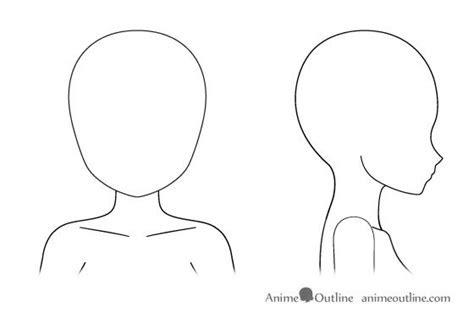 tips    learn   draw anime  manga anime