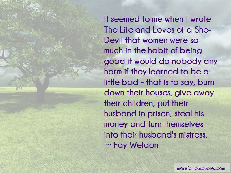 Husband In Prison Quotes Top 11 Quotes About Husband In Prison From