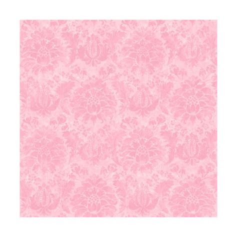 pink backgrounds  tumblr