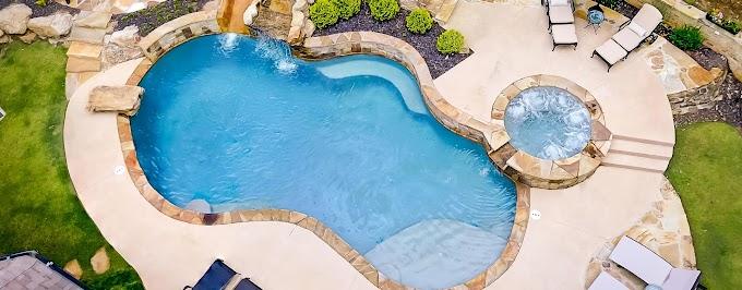 شركة احواض سباحة بالكويت