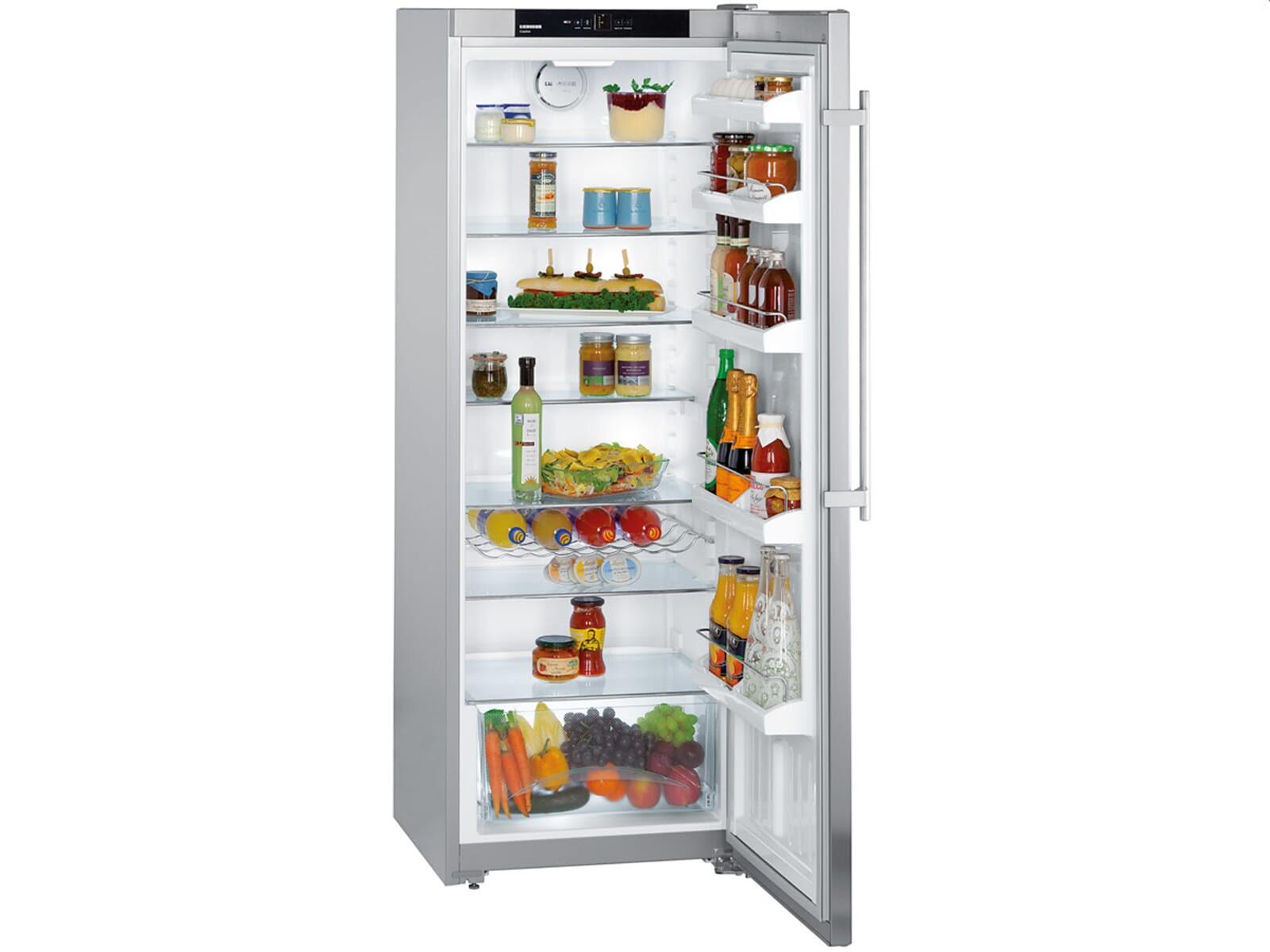 Kühlschrank Party : Liebherr kühlschrank shop charlotte adger