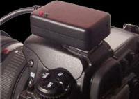 Solmeta N2 GPS receiver