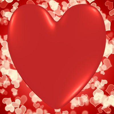 Las Frases Mas Romanticas Datosgratis Net