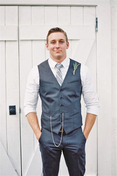 men wedding attire ideas  pinterest groomsmen