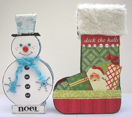 http://www.charmedcardsandcrafts.co.uk/acatalog/christmas_projects_-_snowman_and_stocking_cards.htm