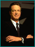 Mr. Michael Crichton