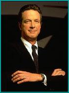 Mr. Michael Crichton