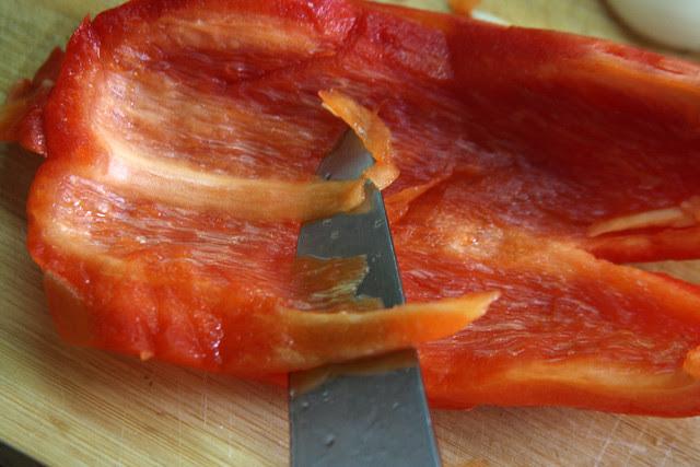 Carne al Horno 049