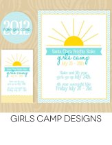 photo girlscamp_zpsd41954ca.png