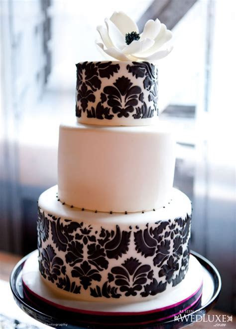 Luxury Wedding Cakes Archives   Weddings Romantique
