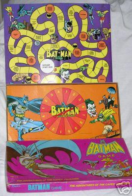batman_73hasbrogame